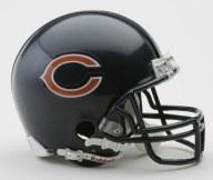 chicago-bears-replica-mini-helmet-3349644